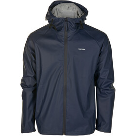 Tretorn Packable Rainset Dame 080/navy